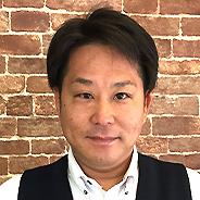 吉田 勝則