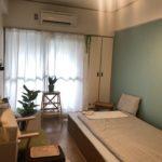 エネルギー整体 めぐりの部屋のサムネイル画像